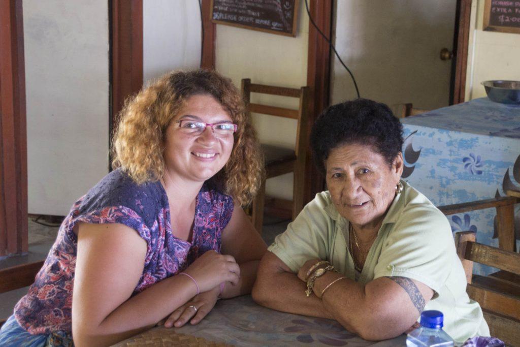 201604 - Samoa - 0132