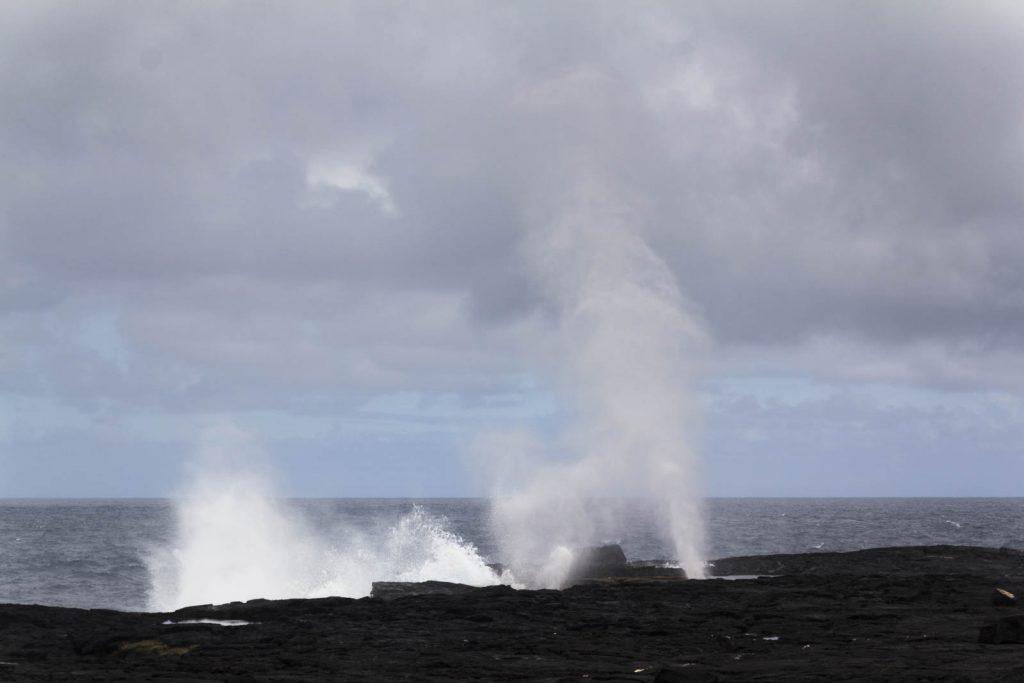 201604 - Samoa - 0167