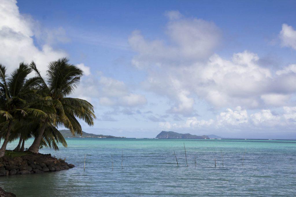 201604 - Samoa - 0202
