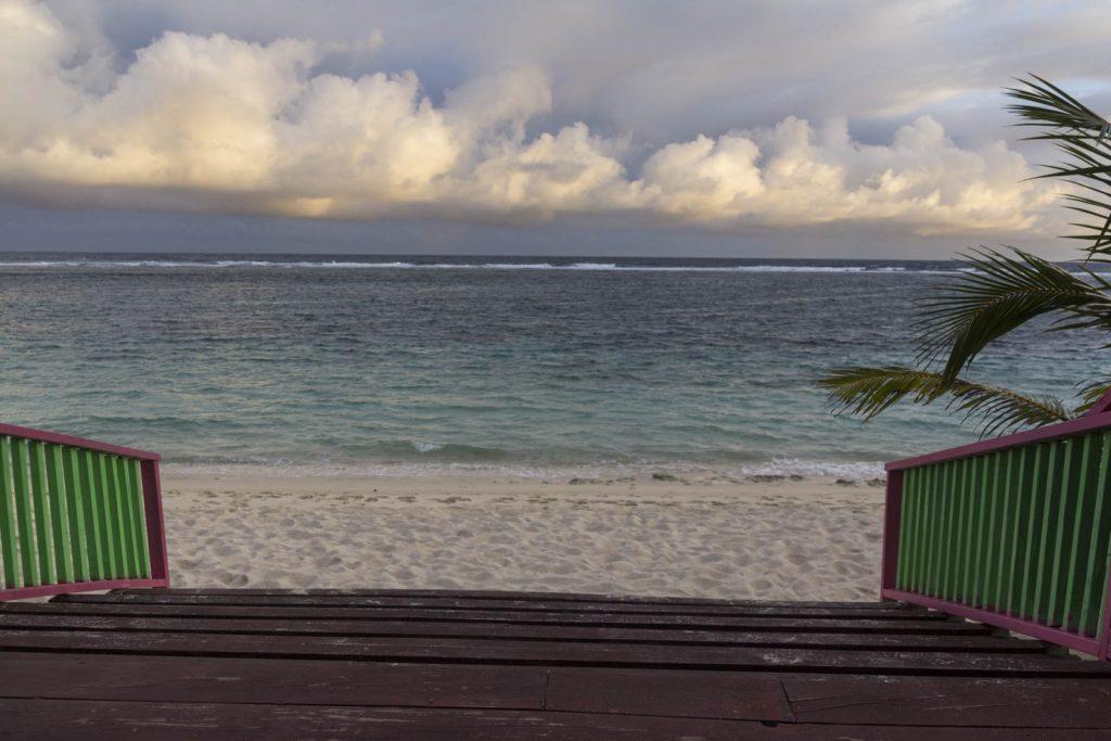 201604 - Samoa - 0212