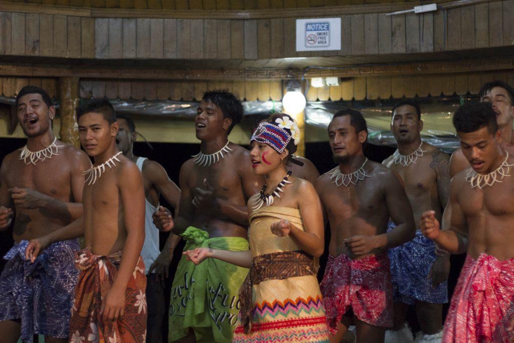 201604 - Samoa - 0262