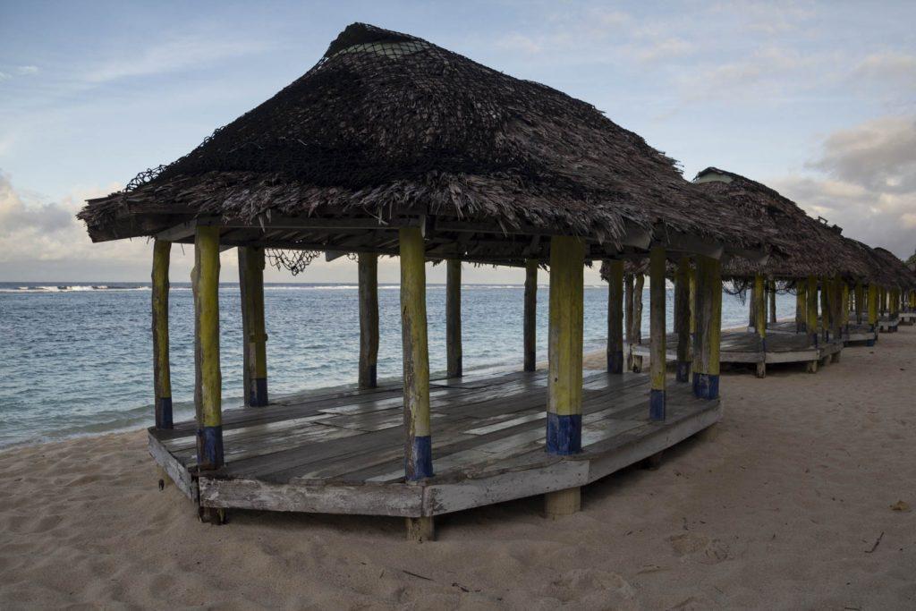201604 - Samoa - 0263