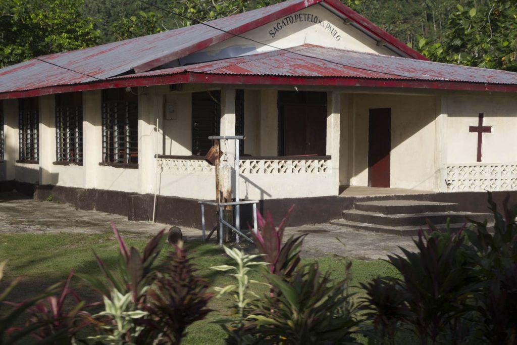 201604 - Samoa - 0301