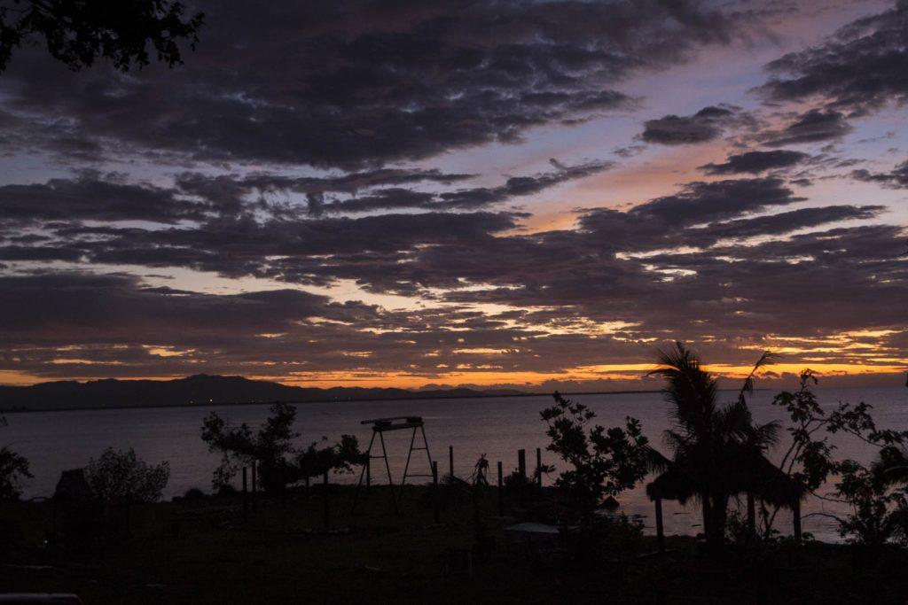 201604 - Fidji - 0028