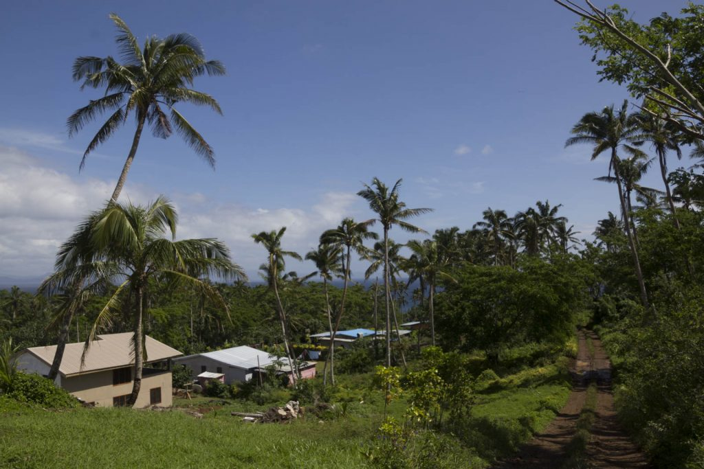 201604 - Fidji - 0036
