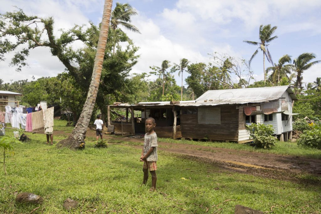 201604 - Fidji - 0055