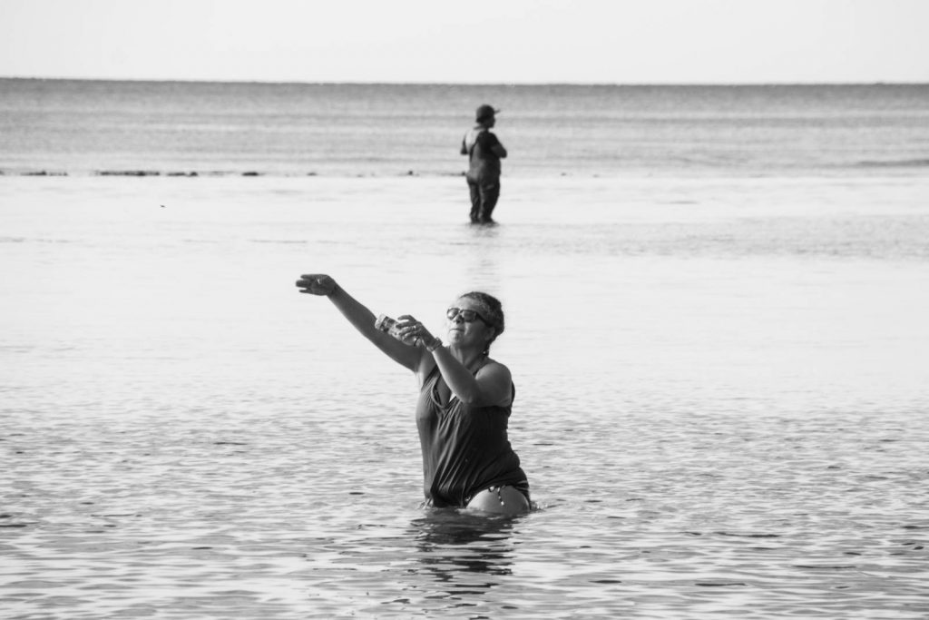 201604 - Fidji - 0077