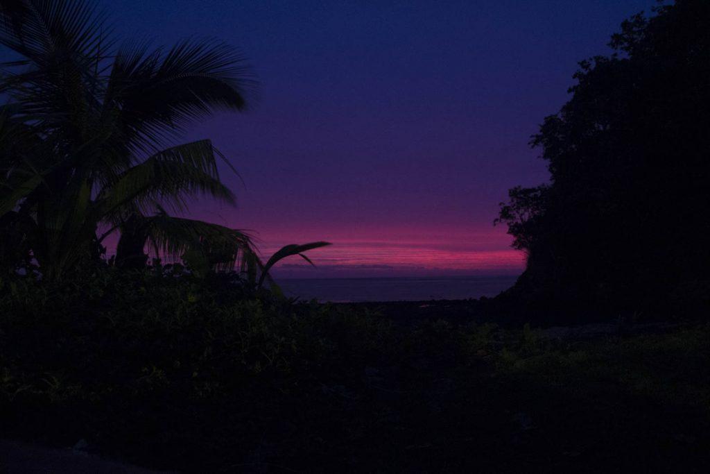 201604 - Fidji - 0148