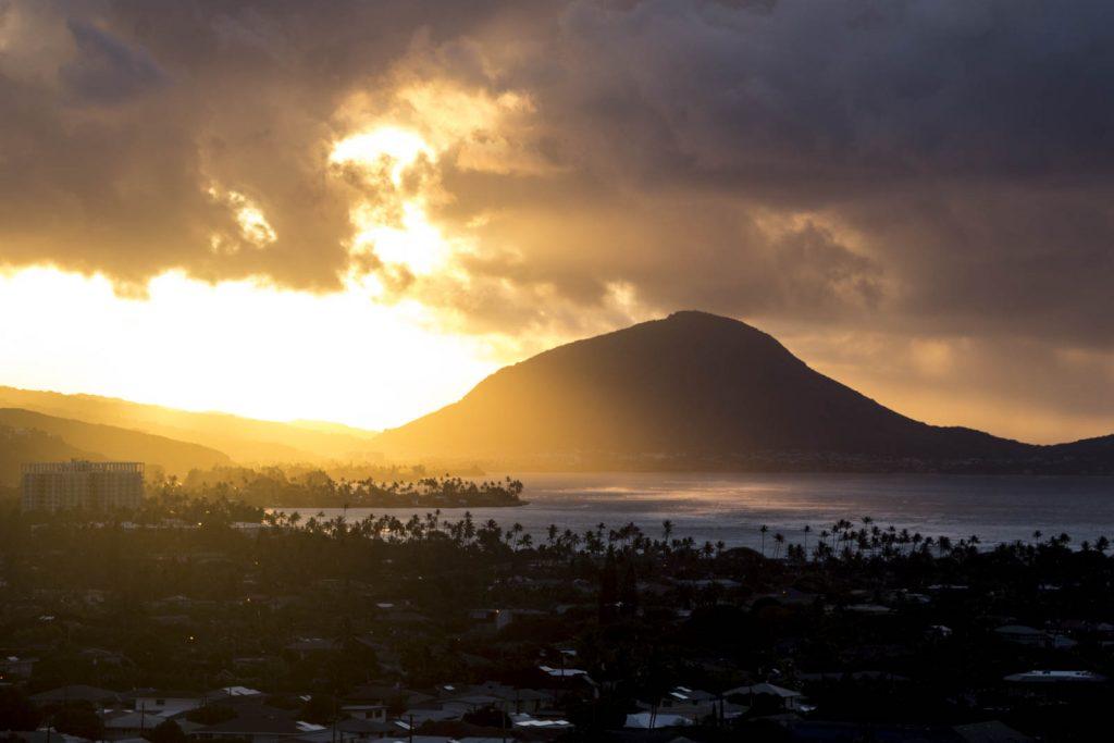 201605 - Hawai - 0126