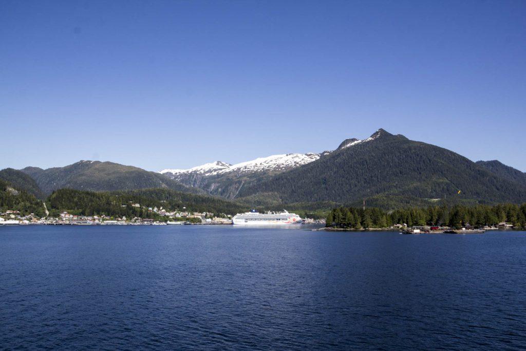 201605 - Alaska and Yukon - 0031
