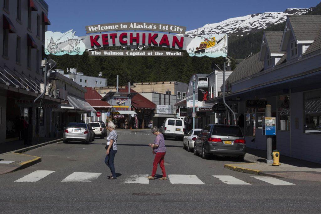 201605 - Alaska and Yukon - 0034