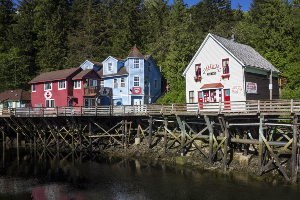 201605 - Alaska and Yukon - 0057