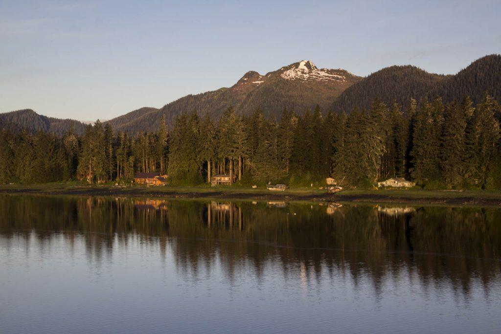 201605 - Alaska and Yukon - 0078