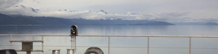 201605 - Alaska and Yukon - 0202