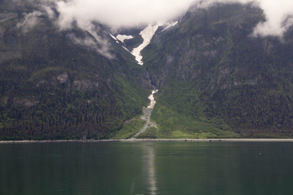 201605 - Alaska and Yukon - 0203