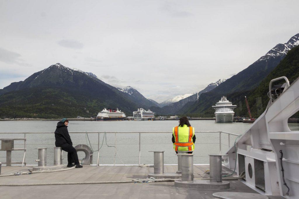 201605 - Alaska and Yukon - 0208