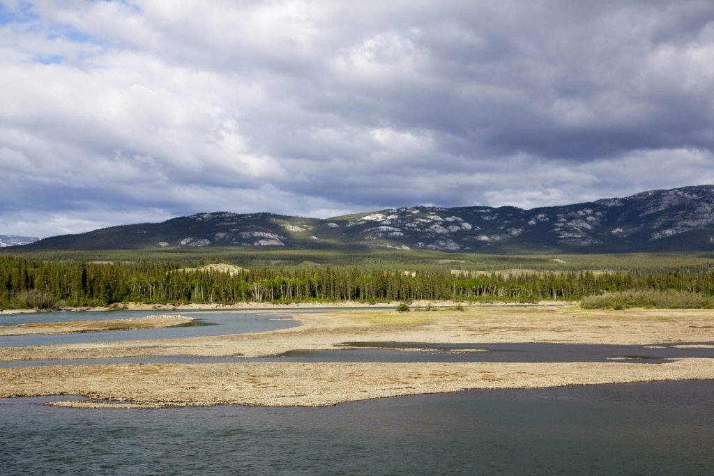 201605 - Alaska and Yukon - 0255