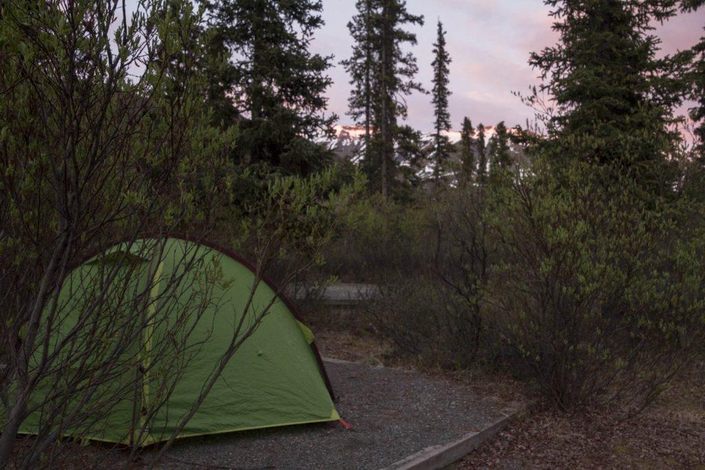 201605 - Alaska and Yukon - 0265