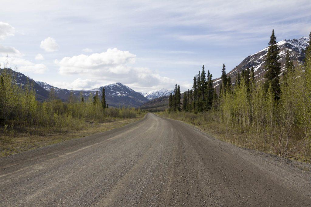 201605 - Alaska and Yukon - 0268