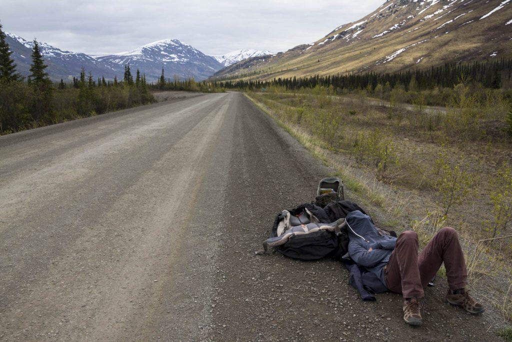 201605 - Alaska and Yukon - 0274