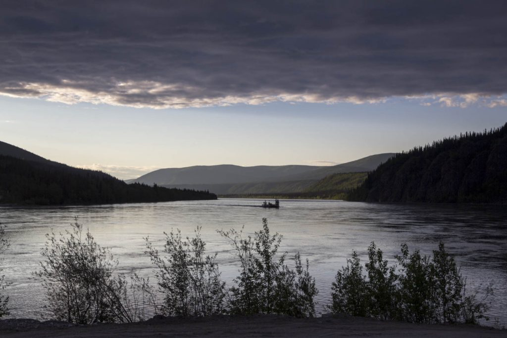 201605 - Alaska and Yukon - 0312