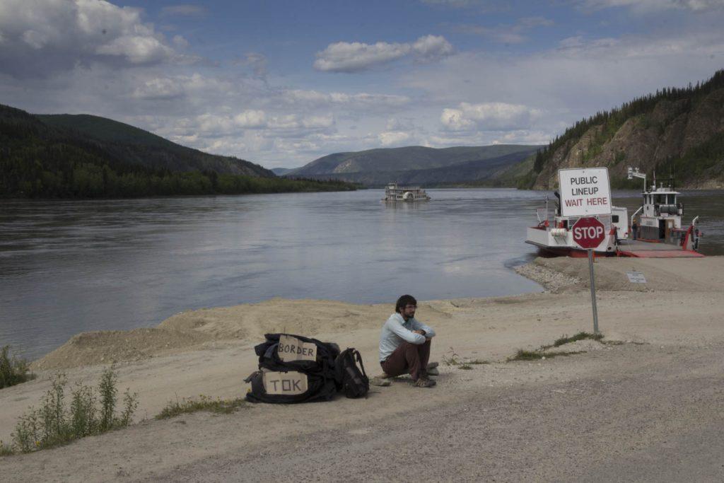 201606 - Alaska and Yukon - 0344