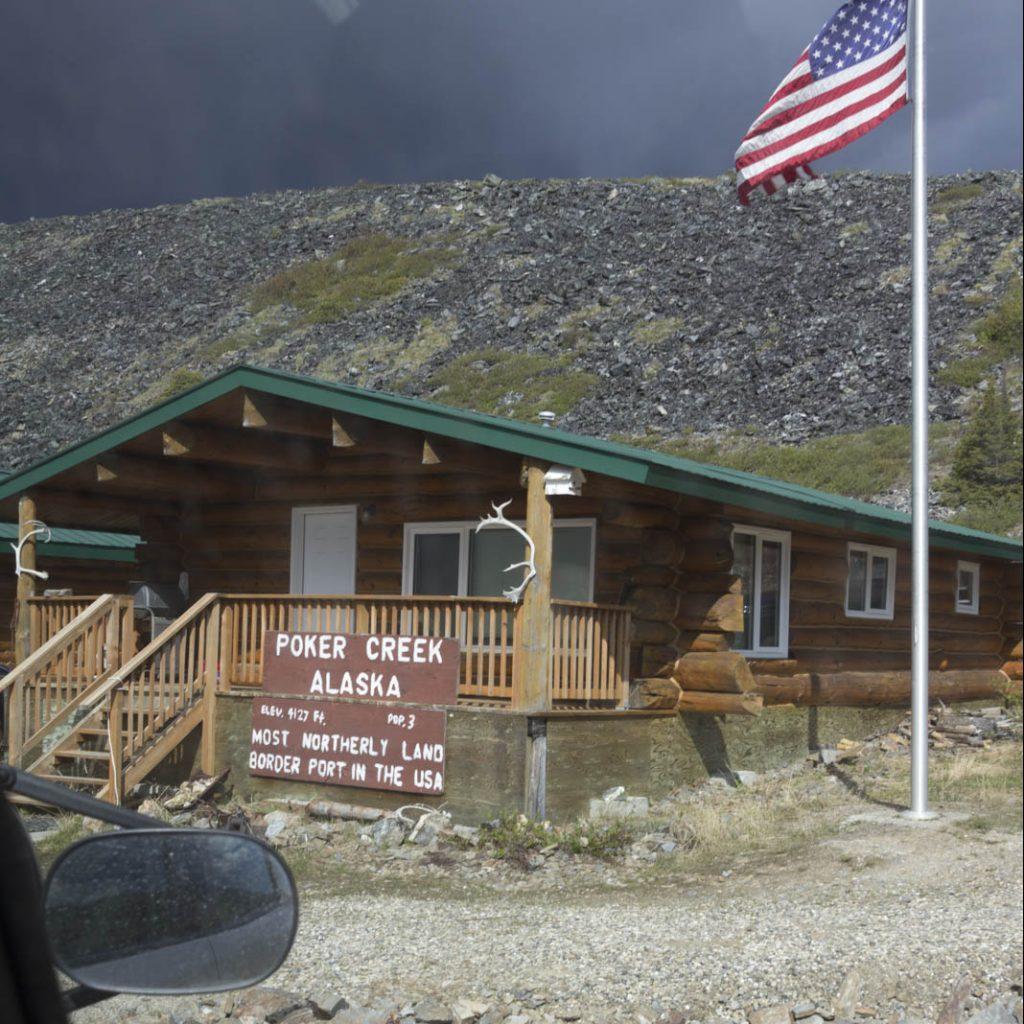 201606 - Alaska and Yukon - 0362