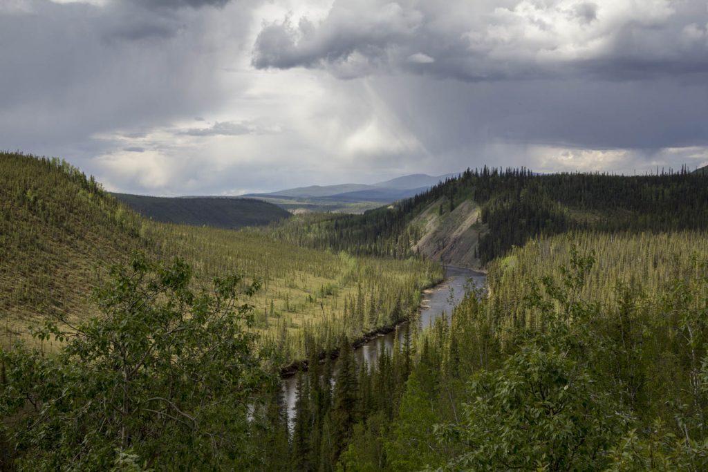201606 - Alaska and Yukon - 0363