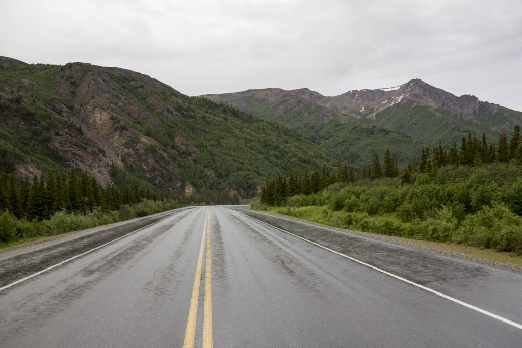 201606 - Alaska and Yukon - 0394