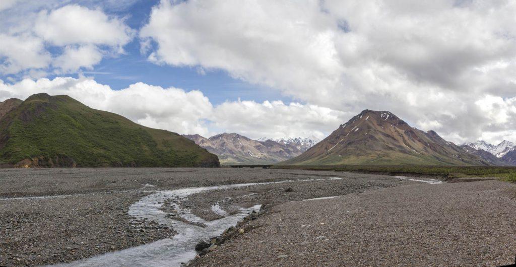 201606 - Alaska and Yukon - 0431 - Panorama