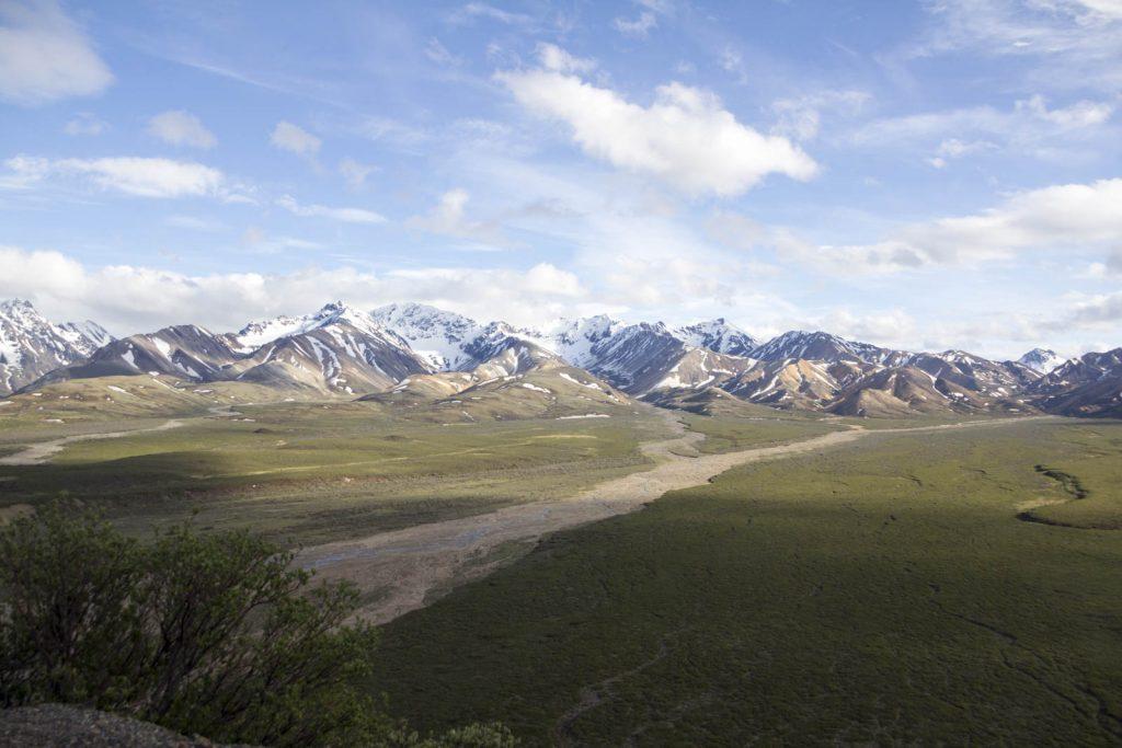 201606 - Alaska and Yukon - 0470