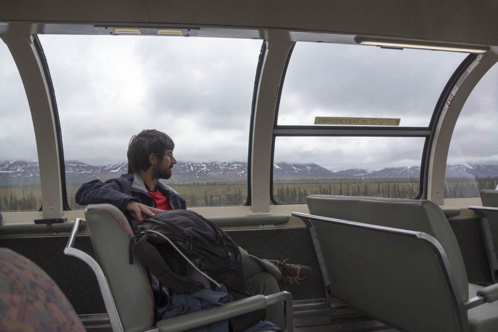 201606 - Alaska and Yukon - 0500