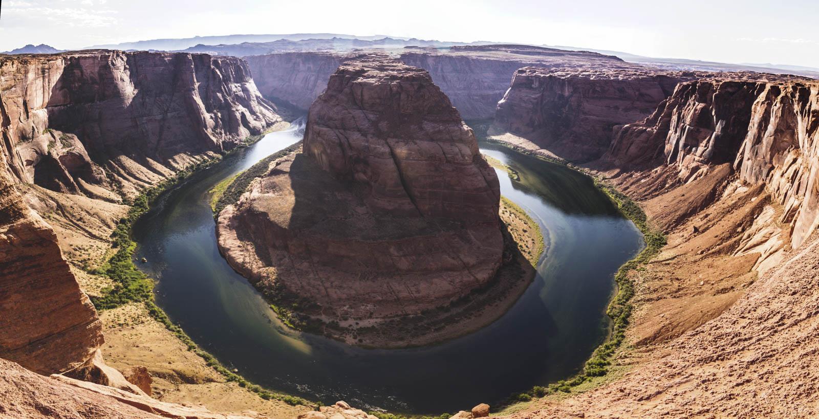 201606 - USA Road Trip - 0447 - Panorama2
