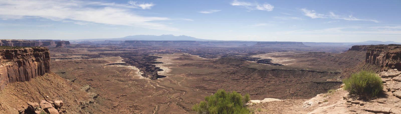 201606 - USA Road Trip - 0642 - Panorama