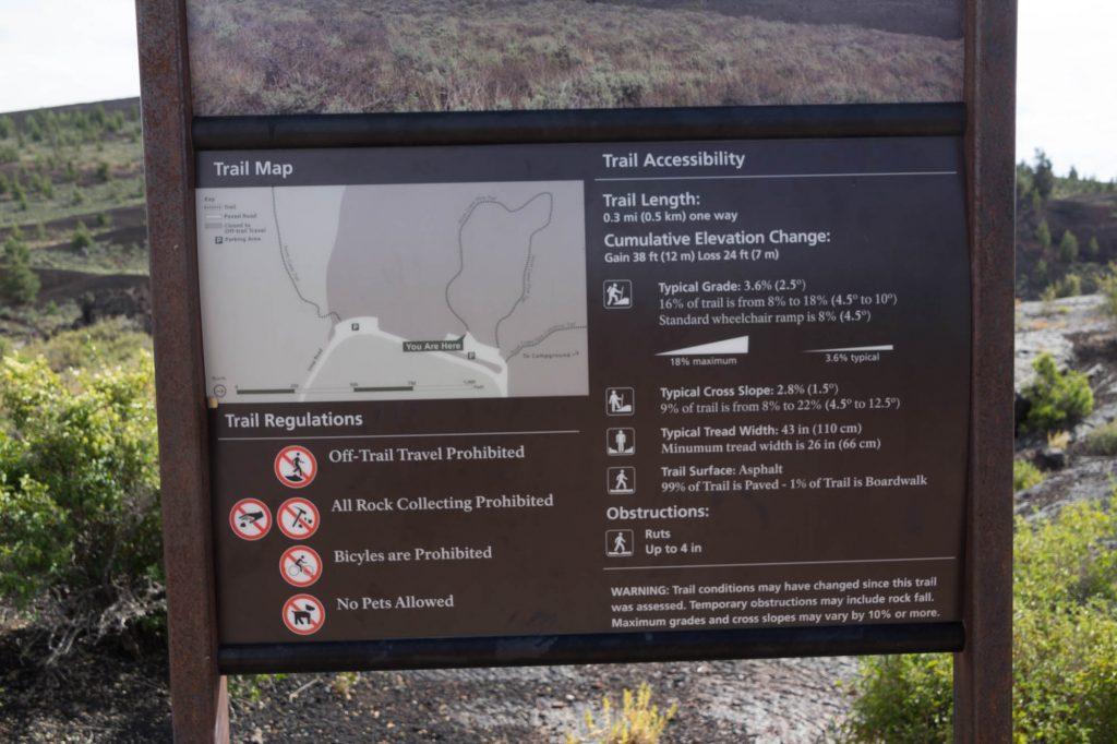 201607 - USA Road Trip - 1132