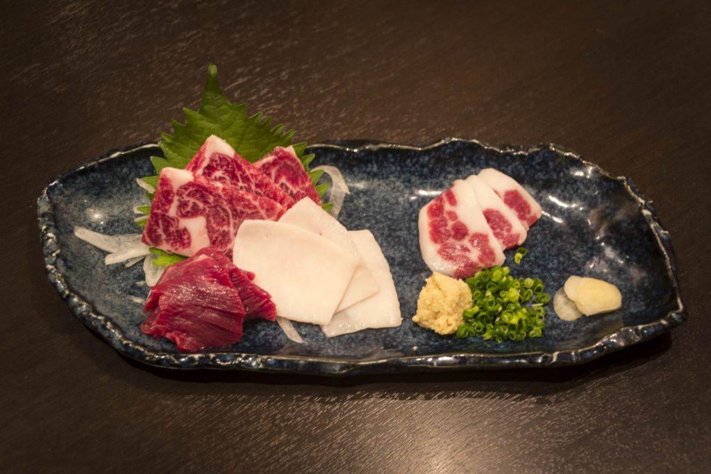 201511-japon-0606
