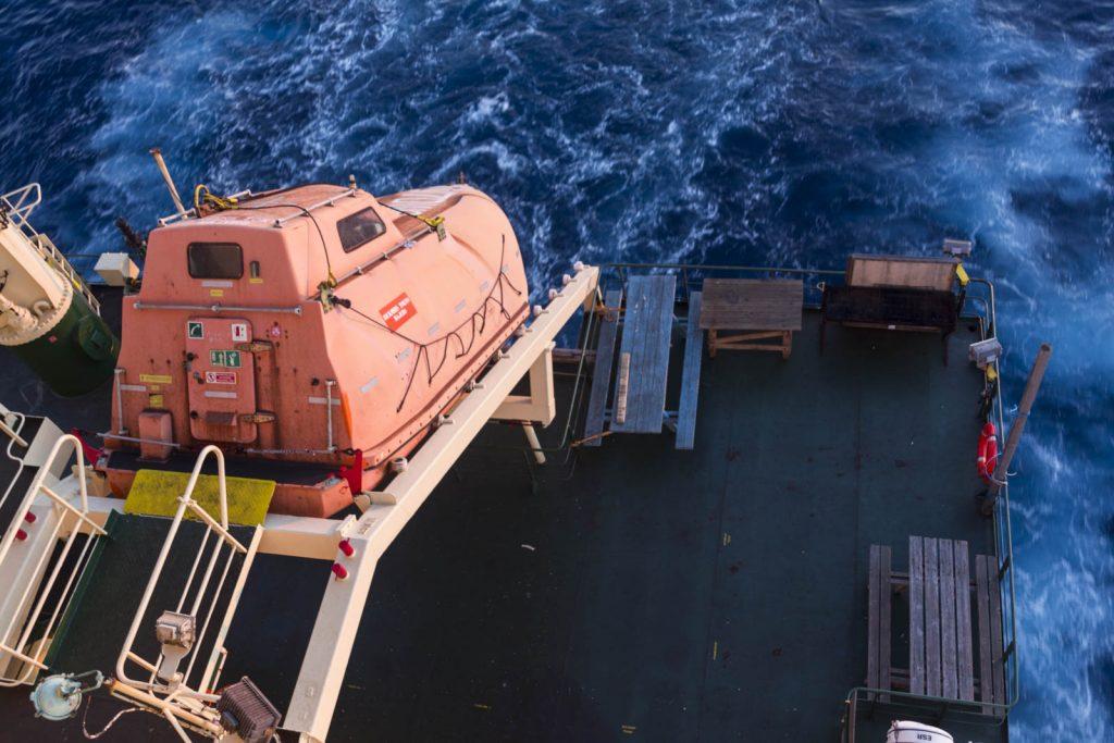 201608-retour-en-cargo-0245