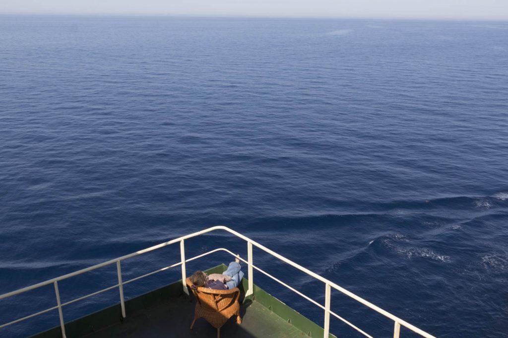 201608-retour-en-cargo-0407